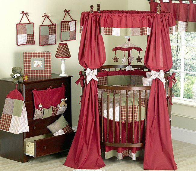 Cowboy baby crib bedding casey s cabin designer western cowboy baby
